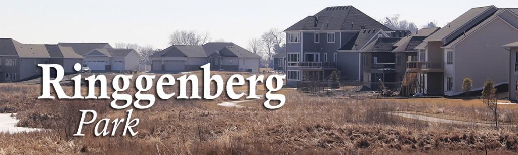 Ringgenberg_Slider