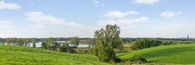 Check Out Quarry Estates